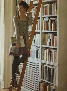 Anthropologie MOTH Fall Frock Cardigan Sweater Dress Coat Sweatercoat 4 6 S Librarian Style, Coat Dress, My Wardrobe, Design Trends, Design Ideas, Autumn Winter Fashion, Stitch Fix, What To Wear, Anthropologie