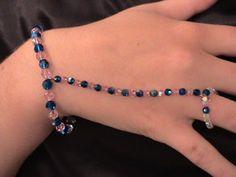 How to Make Slave Bracelet | Slave Bracelets I Make and Sell