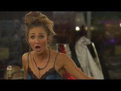 Megan has a huge rant at John - Day 10