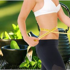 The Best Weight Loss Blogs: GREEN TEA WEIGHT LOSS Green Tea For Weight Loss, Weight Loss Tea, Weight Loss Blogs, Weight Loss Drinks, Best Weight Loss, Green Tea Benefits, High Calorie Meals, Matcha Green Tea, Loose Leaf Tea