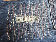 "Denim backpack ""Pistachio Harlequin"", Garyusha Denim Bags Design, Denim 100%, Upcycled Jeans Backpack, Vintage Backpack, Blue Jeans Backpack This Backpack is Unique design, Eco Friendly. This Handmade Denim Backpack is a great essential for anybody and any age. Material: deep blue Jean Backpack, Backpack Purse, Denim Tote Bags, Vintage Backpacks, Recycled Denim, Cotton Rope, Blue Bags, Handmade Bags, Fashion Bags"