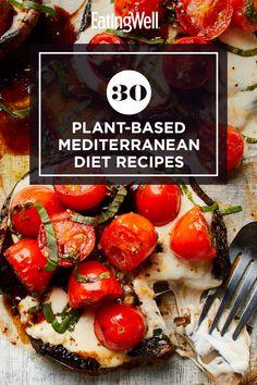 Mediterranean Diet Plan: The World's Healthiest Diet - Workout Plan