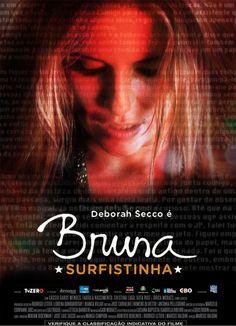 bruna surfistinha, marcus baldini [brasil, 2011]