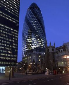 The Gherkin The nearest Accor hotel : ibis London City. Get awesome discounts up to Off at Accor Hotels using coupon & Promo Codes. London Architecture, Modern Architecture, Hotel Promo Codes, Gherkin London, 30 St Mary Axe, Accor Hotel, Hotel Coupons, London City, The World's Greatest