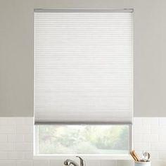 Honeycomb Blinds, Honeycomb Shades, Cellular Blinds, Cellular Shades, Window Coverings, Window Treatments, Dining Room Windows, Bathroom Windows, Blackout Shades
