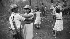 el salvador offensive 1980 sheraton hotel guerrillas pictures - Google Searc