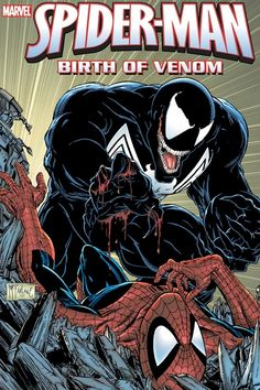 Josh Trank, director de 'Chronicle', negocia con Sony para encargarse del spin off Venom.