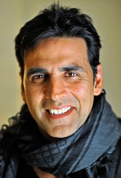 Akshay Kumar Offers The Best Way To Support Families Of Martyred Soldiers Ahead Of Republic Day