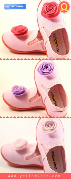 Yellow Knot Collections...  Visit for #shopping  - Bright and beautiful shoes come with changeable fun tops. - This pair comes with 'Jungle Friends' top collection  - Shoe tops are attached to the shoe with a simple and easy to use velcro.  - Shoe tops can be changed anytime and kids can enjoy new shoe feeling without buying a new pair of shoes. - You can attach other shoe-tops from other YK collections as well (sold separately) - Tops - Designed by a mom and made of wool felt ..