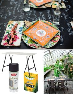 Savannah Wedding Planning and Bridal Boutique: Ivory and Beau: DIY THURSDAY: Chalkboard Ikea Table Hack    #ivoryandbeau #ivoryandbeaubridalboutique #diywedding #diy #ikeahack #chalkboard #chalkboard table #izzyhudginsphotography #greenhouse #greenhousewedding #savannahweddings  #savannahwedding #savannahweddingdresses #savannahbridalboutique #savannahweddings #savannahbridalboutique #savannahcoordinator #dayofcoordinator #dayofwedding #savannahweddingflowers #savannahdayofcoordinator…