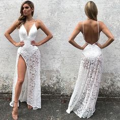 Selling out fast babes!  Shop our new 'GISELE LACE DRESS - WHITE' via the link in our bio#chiffonboutique  via CHIFFON BOUTIQUE OFFICIAL INSTAGRAM - Celebrity  Fashion  Haute Couture  Advertising  Culture  Beauty  Editorial Photography  Magazine Covers  Supermodels  Runway Models