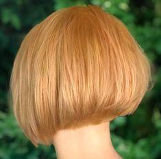 Warm Blonde, Long Hair Styles, Beauty, Cosmetology, Long Hairstyles, Long Hair Cuts, Long Hairstyle, Long Haircuts