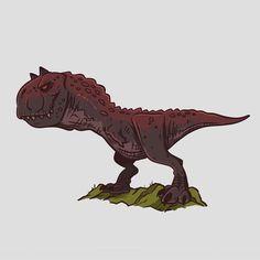 Triceratops | Dinosaur Wiki | FANDOM powered by Wikia