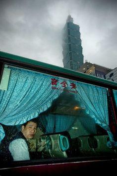 Taiwan 6 « Jimmy Kets