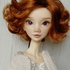 Dolls, Disney Princess, Disney Characters, Artists, Baby Dolls, Puppet, Doll, Baby, Disney Princesses