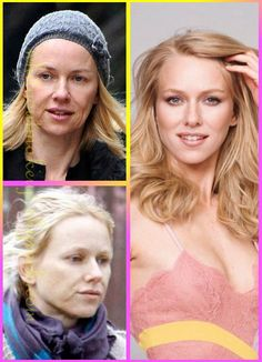 Blog de whItoOUTmAKEuP - Page 22 - STARS SANS MAQUILLAGE/STARS WITHOUT MAKEUP/STARS AU NATUREL/STARS NO MAKE-UP/CELEBRITIES WITHOUT... - Skyrock.com