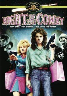 ★★★80's Horror Movies