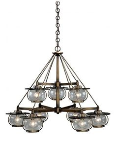Chandeliar From Amazon *** More info could be found at the image url.Note:It is affiliate link to Amazon. #likesforlike