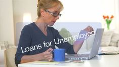 If you are unemployed and looking for funds despite a CCJ against you, Credit Lenders offers you the adequate funds through its amazing loans for unemployed people. I Can Not, About Uk, How To Get, Amazing, People, Folk