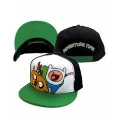 Adventure Time Treasure Snapback Baseball Cap / Hat Philcos,http://www.amazon.com/dp/B00HWC1XAA/ref=cm_sw_r_pi_dp_ugeotb1XZP7M78RH