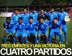 Merecimos Más http://www.futbolnica.net/merecimos-mas
