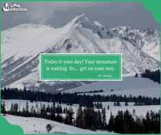 AdventurEscape - The best trekking tours operator in India, here you can explore the best places for trekking in India mountain trekking, Himalaya trekking. Trekking Quotes, Wanderlust, Tour Operator, The Good Place, Hiking, Tours, India, Explore, Adventure