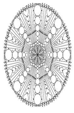 Mandala Abstract Art Coloring Pages Printable Mandala Coloring Pages Abstract Coloring Pages Mandala Coloring