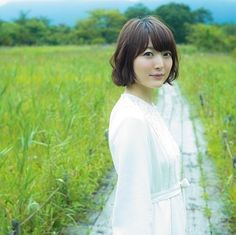 Kana Hanazawa, Voice Actor, Kawaii, Singer, Actresses, Actors, Lovers, Music, Cute