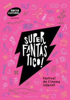 No Mês das Crianças, leve os baixinhos pra curtir o Festival de Cinema Infantil, de 8 a 13 de Outubro, na Praça da Sé em São Paulo!