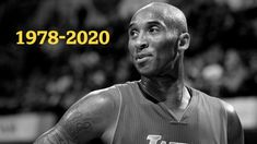 Kobe Bryant: Basketball's genius, who had his controversies was solving life after sport BBC Sport Bryant Bryant Black Mamba Bryant Cartoon Bryant nba Bryant Quotes Bryant Shoes Bryant Wallpapers Bryant Wife Bryant Basketball, I Love Basketball, Basketball Teams, Goodbye My Love, Lakers Game, Phil Jackson, Bill Russell, Kareem Abdul, Shaquille O'neal