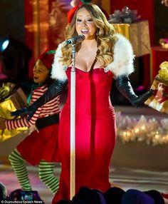 Cute Fall Fashion, Autumn Fashion, Mariah Carey, Black Leather Gloves, Leather Pants, Elegant Gloves, Long Gloves, Hot Outfits, Leather Fashion