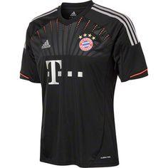 Bayern Munich FC Merchandise 852a87d401f4d