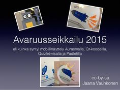 Mobiilinäyttely avaruudesta Space Activities, Early Childhood Education, Science And Nature, Solar System, Geography, Fails, Ipad, Teacher, Natural