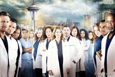 Grey's Anatomy saison 11 vu