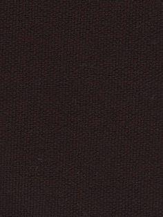 100%-Cotton, Heavy-Duty Canvas | Unisex Utility Bib Apron | Shannon Reed http://www.shannonreed.com/collections/aprons/products/unisex-utility-bib-apron