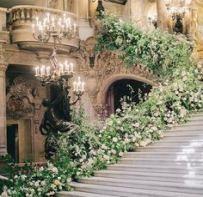 29 Trendy Unique Destination Wedding Ideas Receptions In 2020 Paris Wedding Venue Unique Destination Wedding Destination Wedding Europe
