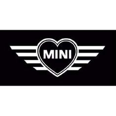mini cooper decals - Ask.com Image Search