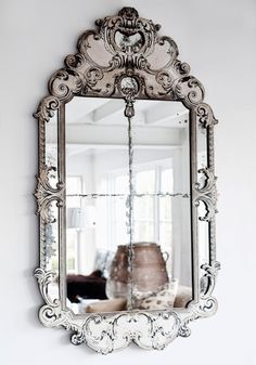 Really love this mirror!