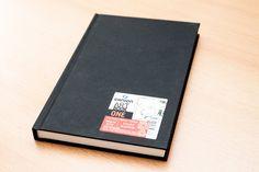 No dejes de aprovechar esta Súper Promo !!! Últimos 5 cuadernos Canson Art One Book (made in France) disponibles en la Tienda Online.
