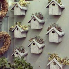 casa passarinho fachada - Pesquisa Google