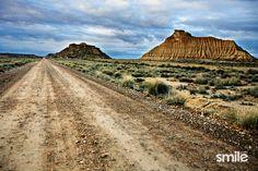 Desierto Bardenas Oscar, Monument Valley, Nature, Travel, Wilderness, Creative Photography, Author, Fotografia, Naturaleza