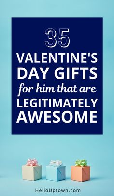 35 Valentine's Gifts for Him That Are Legitimately Awesome Valentines Presents For Men, Funny Valentines Gifts, Valentine Gifts For Husband, Diy Valentine, Valentine Special, New Boyfriend Gifts, Best Valentine's Day Gifts, Gift Guide, Amazon