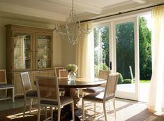 Southampton, LI, Bella Mancini Design | Remodelista Architect / Designer Directory