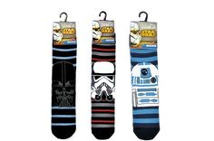 Official Star Wars Boys Socks  #instagram #Oasislync #kidsclothes #canada #fashionstyle #onlinestore #shoppingonline #fashionista #instalikes #canadaonline