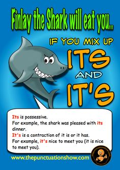 Help with grammar sentences