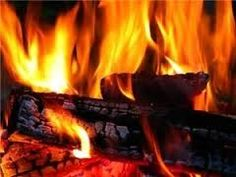 Image result for open fire