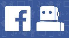 Facebook Günde Kaç Satır Çeviri Gerçekleştiriyor?