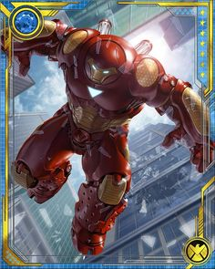 Marvel Variant Covers and Art by Junggeun Yoon * Marvel: War of Heroes - Hulkbuster and Captain America The Incredible Hulk: Last Call Amazing Spider-Man - Kraven Daredevil - Elektra Age of. Empire Characters, Marvel Characters, Iron Man Wallpaper, Marvel Wallpaper, Marvel Dc Comics, Marvel Heroes, Dr Octopus, Iron Man Hulkbuster, Marvel Cards