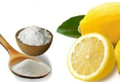 Baking soda and lemon can make a simple recipe with big benefits for your health – read more to find out. sunday outfit church simple The Four Best Benefits of Baking Soda and Lemon Juice - Step To Health Baking Soda Underarm, Baking Soda Face, Baking Soda And Lemon, Baking Soda Uses, Home Remedies, Natural Remedies, Diet Cake, Baking Soda Benefits, Natural Teeth Whitening
