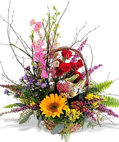 28 best spring images on pinterest spring colors spring flowers about best st louis florist walter knoll florist saint louis mo same day delivery flower shops st mightylinksfo